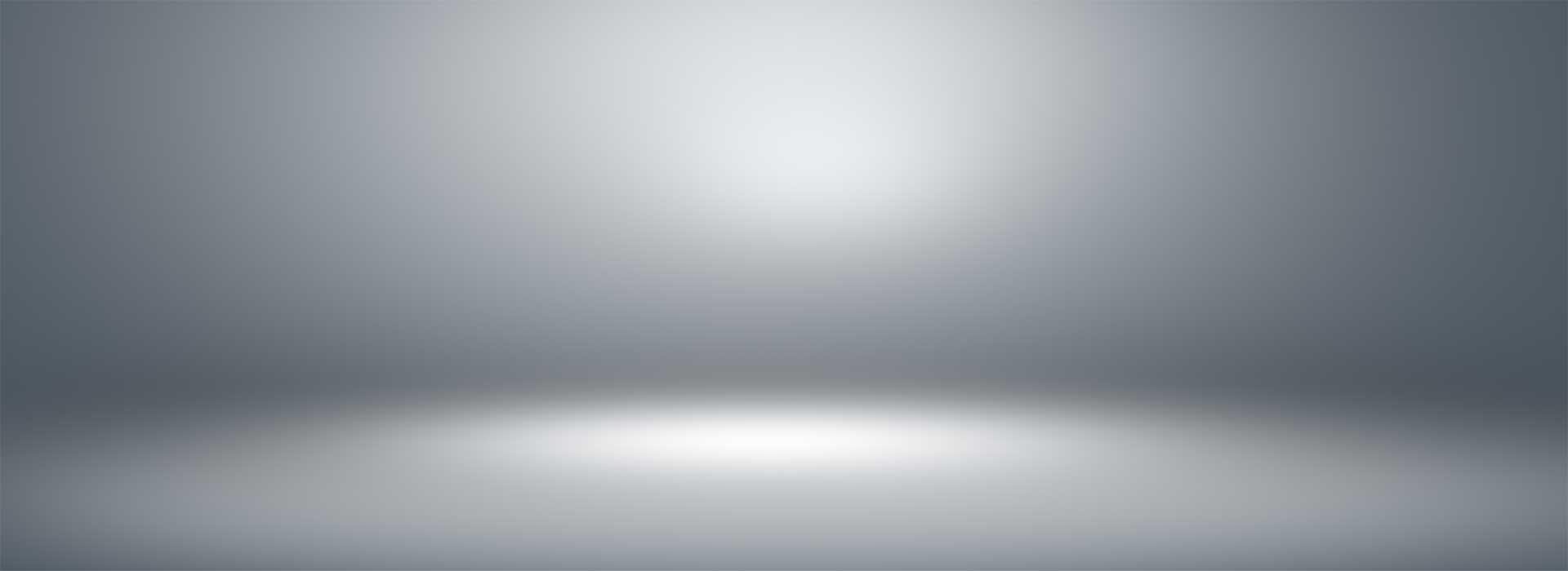 grey-background
