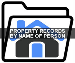 Locate Owner Of Property By Address