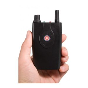 Cell phone gps jammer - gps jammer iphone camera