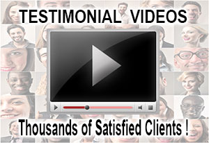 spy shop miami testimonial Videos