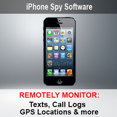 iphone spy software iphone software 7135