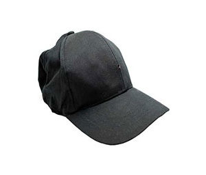 Baseball Cap Hidden Camera Spy Cam