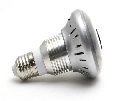 lightbulb spy cam light bulb camera