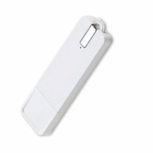 usb spy voice recorder mq 300 memoq